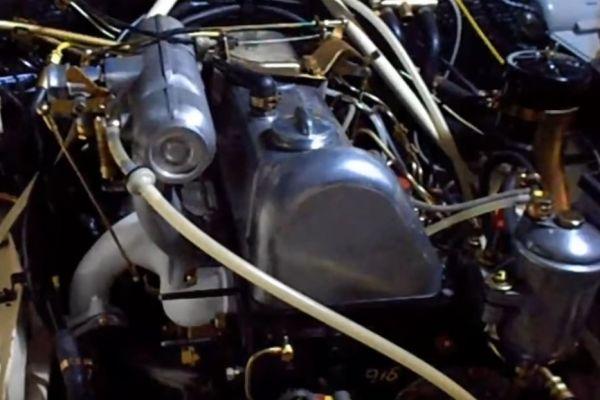 om615-motor-detaillering5A6E01ED-64CC-3CA7-1F0D-6AEB073DE10C.jpg