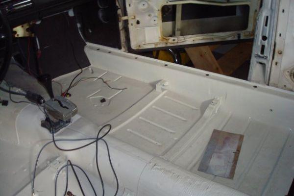 restauratie-strichacht-03133D72A92-1D96-484C-BB79-837EC161F382.jpg