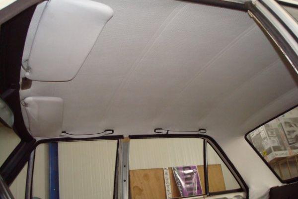 restauratie-strichacht-0460DC83F90-FE69-B144-5031-7AC2DFFF49B6.jpg